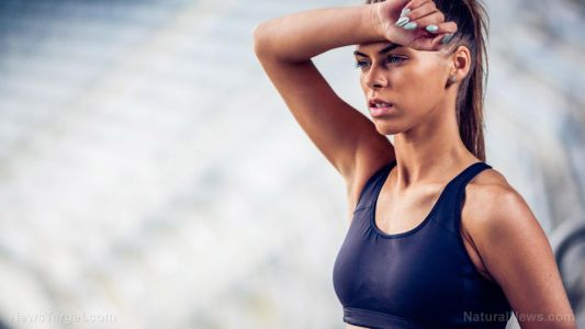 Take a break if you're tired: Excessive exercise may tire your mind and body, reveals study