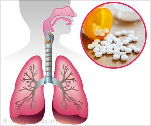 First Line Immunotherapy Combination Fails to Improve Overall Survival in Lung Cancer: Study