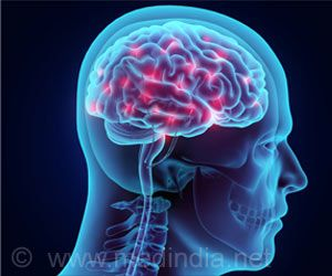 Parkinson's Disease May Develop Before Birth
