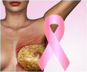 Higher BMI May Help Prevent Breast Cancer