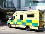 Heart attack, stroke and burns victims wait up to FIVE HOURS for an ambulance