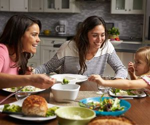 Diet Fluctuations May Elevate the Risk for Heart Disease, Diabetes