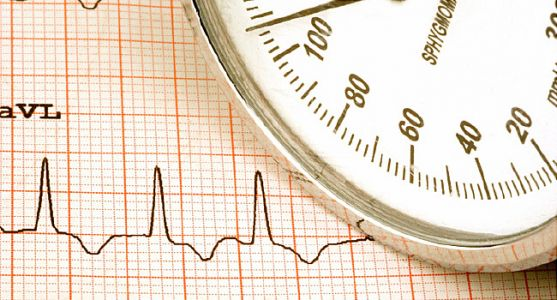 Recalls of Blood Pressure Med Took Toll on Patients' Health