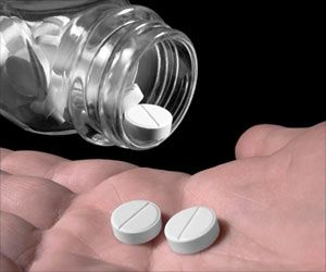 Scientists Challenge New Recommendations of Aspirin Usage