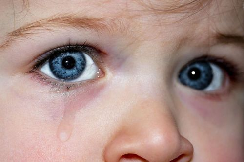 When Changes Are Intolerable For Your Child