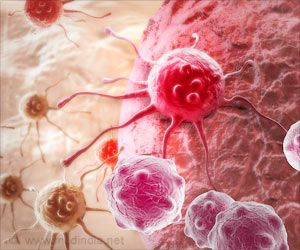 Novel Method Generates 3D Images of Cancer Cells in the Body