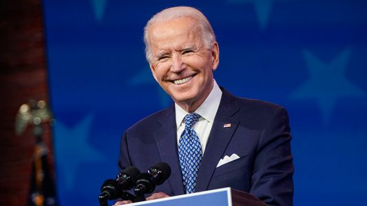 Court records show eco-terrorist letter received by forest service was sent by Biden's Bureau of Land Management nominee