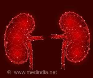 New Potential Therapeutic Target to Treat Acute Renal Failure Identified