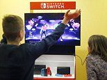 Pediatricians should prescribe dance games to fight obesity, study says