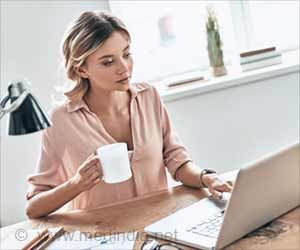 Prolonged Sitting may Worsen Your Health Problems