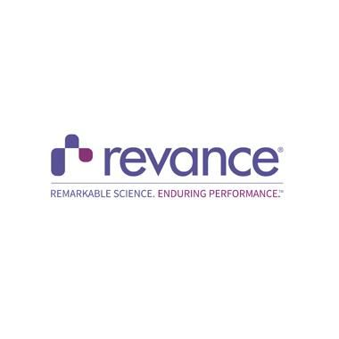 Revance Gears Up for Launch of RT002 Neurotoxin