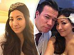 Mother-of-one, 36, regains her sex life with 'O-shot' that can be done in your LUNCH break