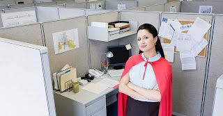 Is Superwoman Syndrome a Public Health Crisis? Interview with Integrative Physician Tasneem Bhatia, MD