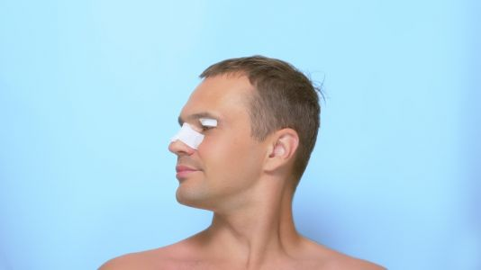 Are There Cosmetic Procedures for Men and What Are They?