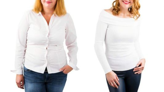 New Study Reveals How Body Composition Impacts Your Breast Cancer Risk
