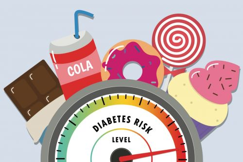 How to Prevent, Treat, and Even Cure Type 2 Diabetes